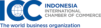 Indonesia International Chamber of Commerce Member