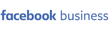 Bali Facebook Business Partner Agency