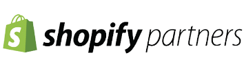 Bali Shopify Partner Agency