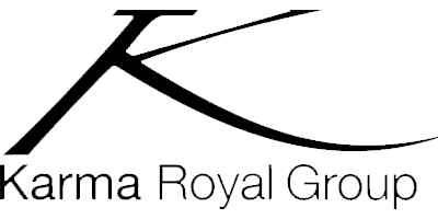 Karma Royal Group Logo