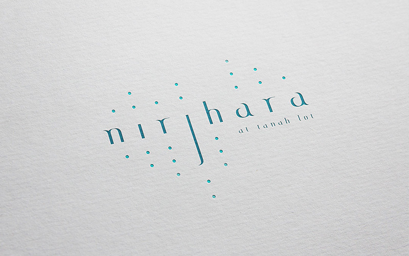 Nirjhara Third Page : Web Design,Graphic Design,Strategy,SEO,Social Marketing,
