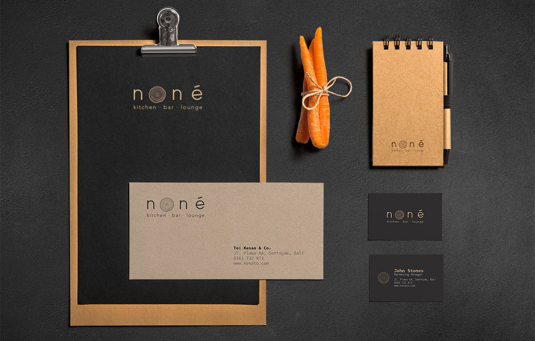 Noné Home Page : Web Design,Graphic Design,Strategy,SEO,Social Marketing,