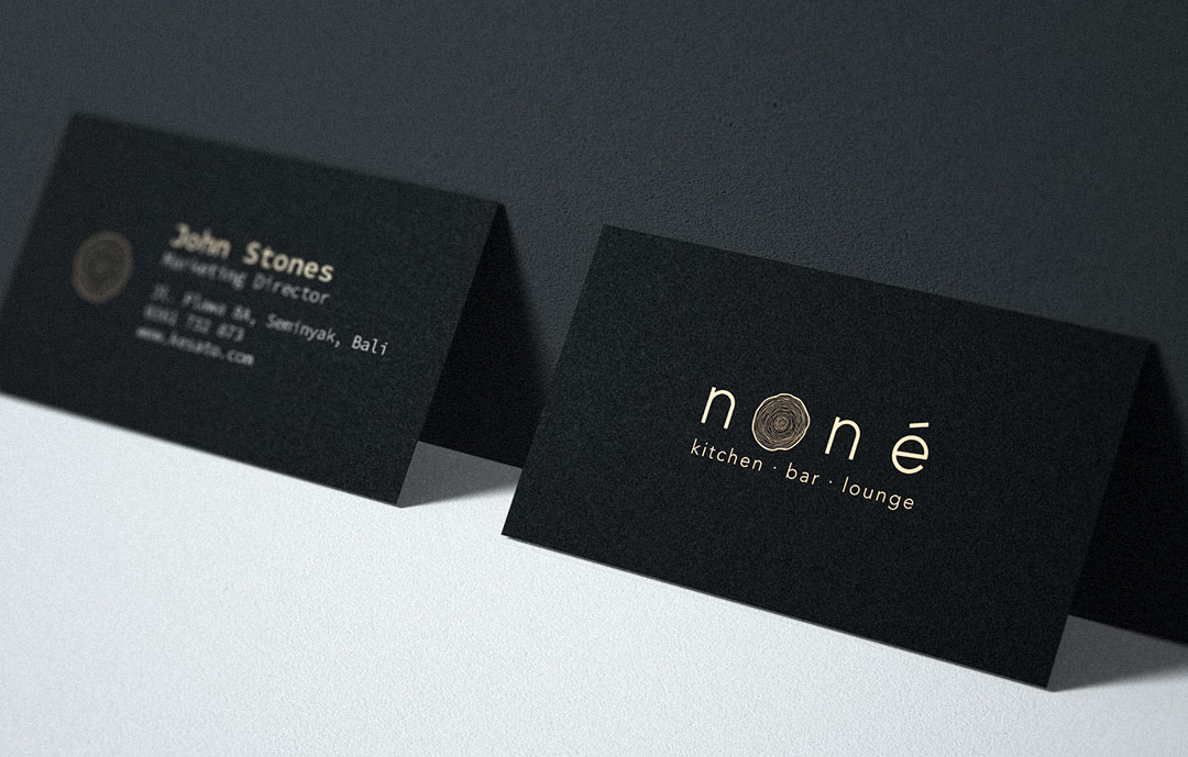 Noné Second Page : Web Design,Graphic Design,Strategy,SEO,Social Marketing,