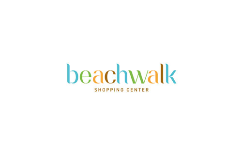 Beachwalk by Bali Web Design Agency