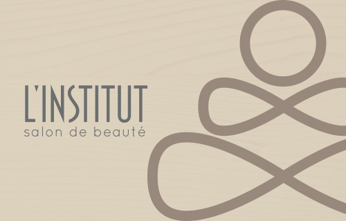 L'institut by Bali Web Design Agency