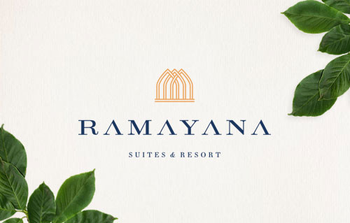 Ramayana by Bali Web Design Agency
