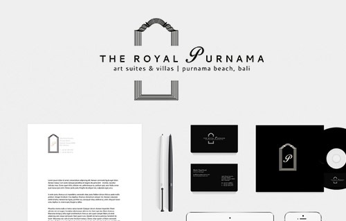 The Royal Purnama by Bali Web Design Agency