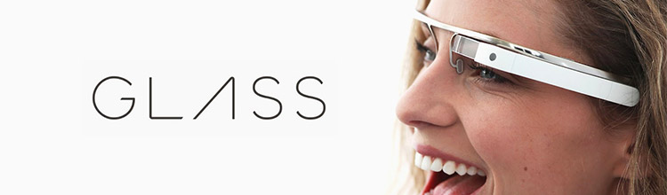 technology-Google-glass-cover