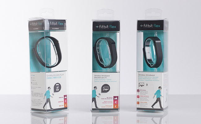 technology-fitbit-flex-pics-03