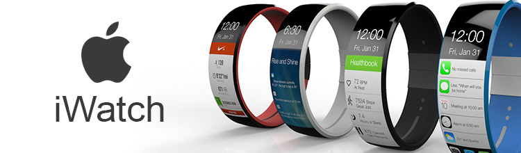 technology-iwatch-cover