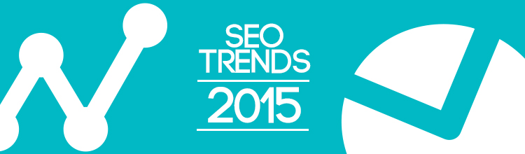 SEO Trends Outlook 2015