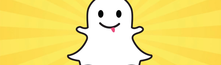 Snapchat now allows you to save your story as one video!