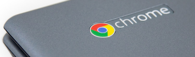 Google might release new version of its Chromebook soon