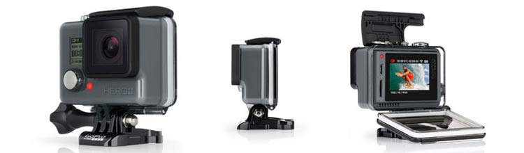 GoPro-Hero+-LCD-new